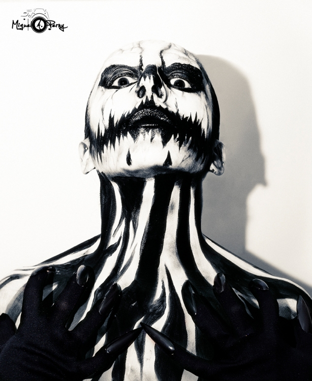 debo monstruo 4